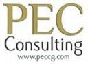 PECCG-small-e1452117828722