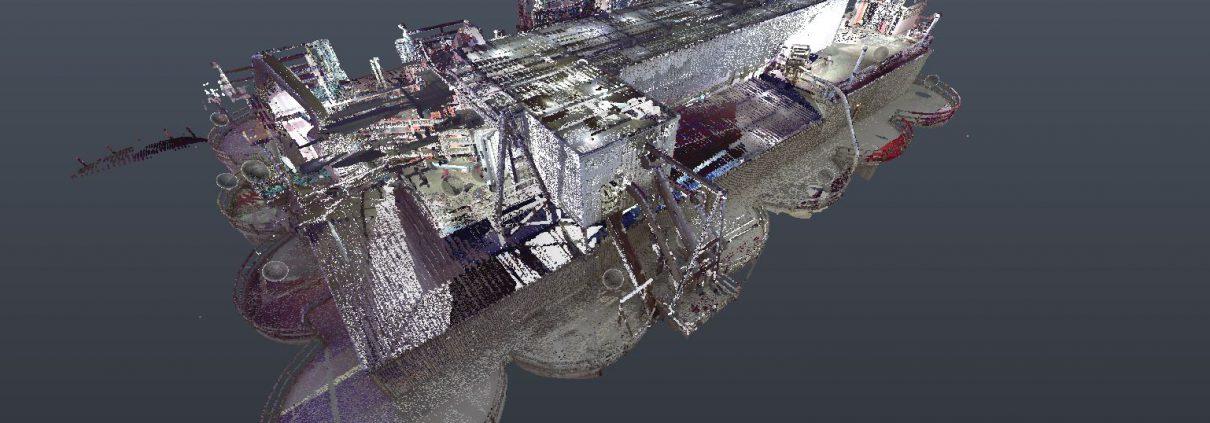 3D Scanning Webinar - PENTA Engineering Corp.