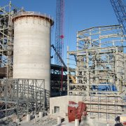 Procurement - Construction Management - PENTA Engineering Corporation
