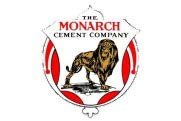 PENTA Engineering Corp. - Monarch Cement Company