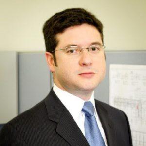 Jorge Lerena