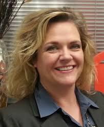 Karen Stoverink