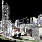 3D Scanning - PENTA Engineering Corp.
