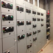 time for an energy audit - PENTA Engineering Corp.