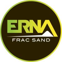 Erna Frac Sand