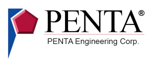 Penta Engineering Corporation